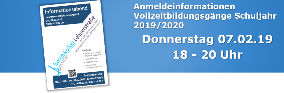 2019_Anmeldeinfo.png