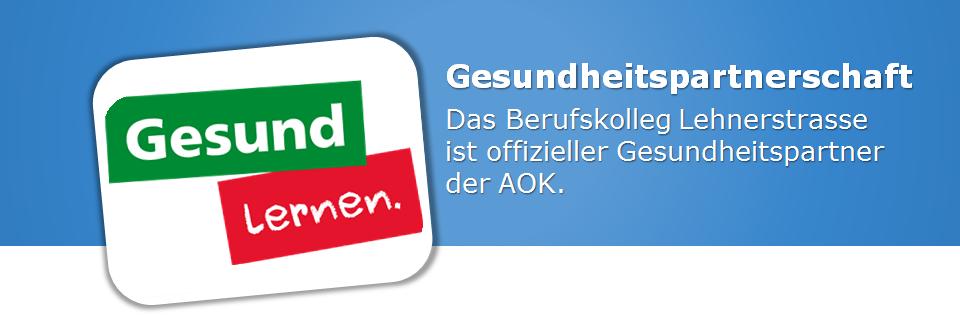 imgshow_gesundheitspartnerschaft_aok.png